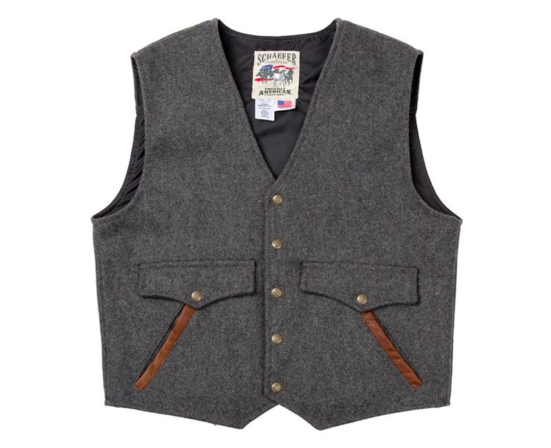 vests_schaefer_stockman_825_charcoal_thumb