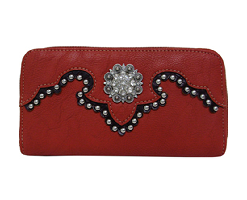 wallets_texasleather_500604_thumb