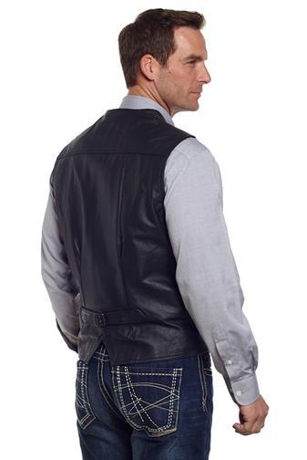 vests_cripplecreek_black_ml1059_back