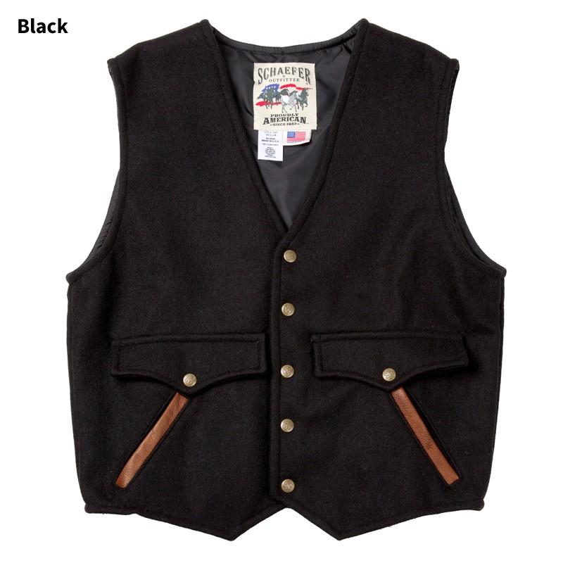 vests_schaefer_stockman_825_black