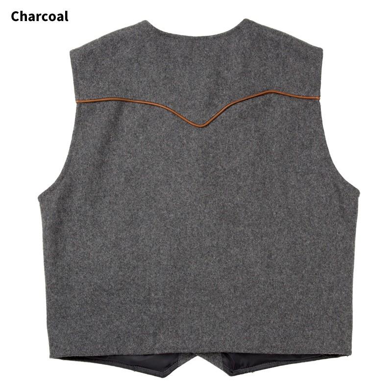 vests_schaefer_stockman_825_charcoal_back