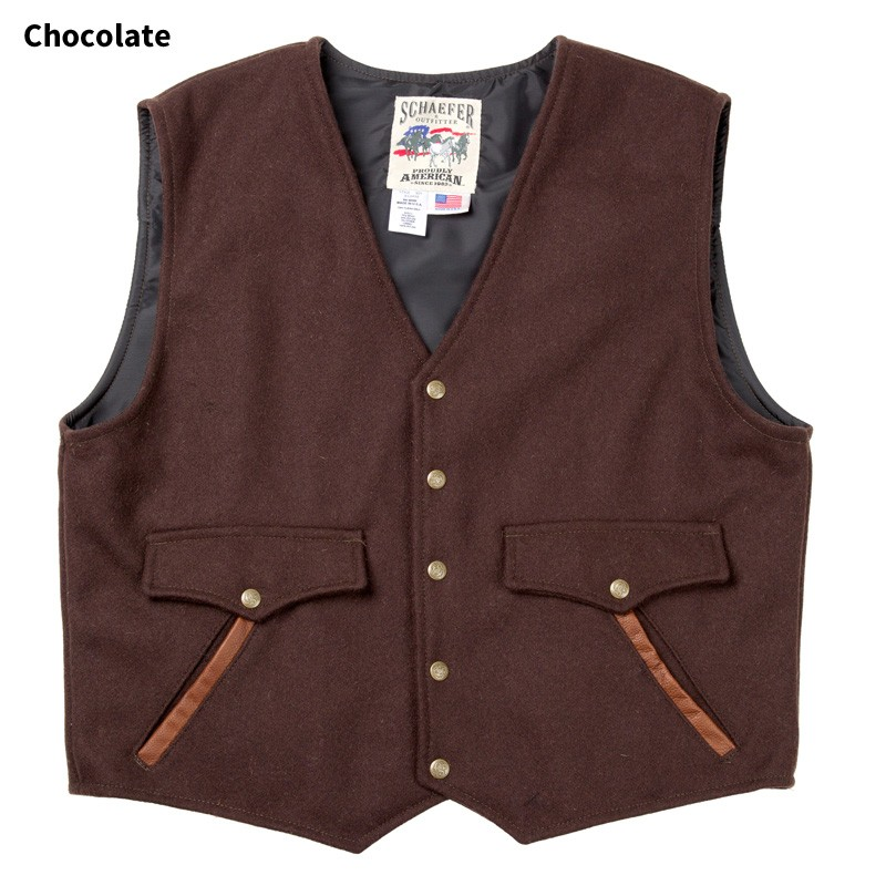 vests_schaefer_stockman_825_chocolate