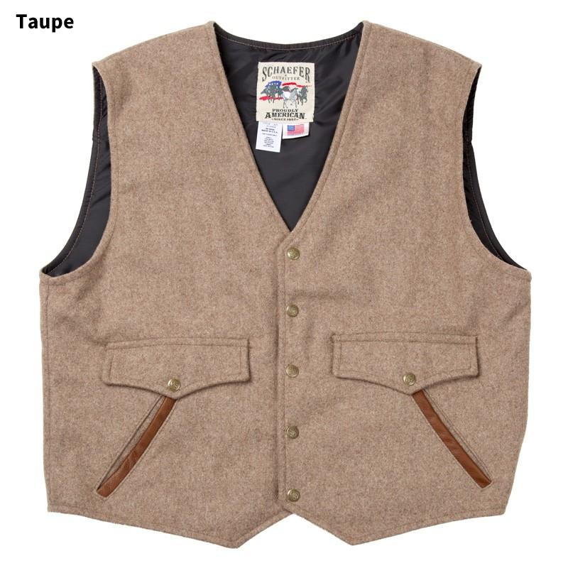 vests_schaefer_stockman_825_taupe